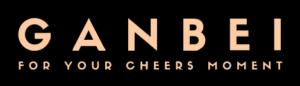 logo_new_G1 (1)